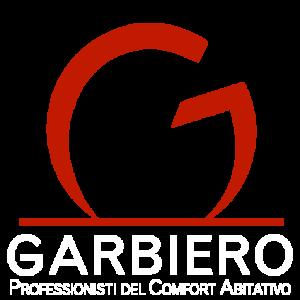 garbiero_512x512_Q-termoidraulica-riscaldamento-efficienza-energetica-vercelli