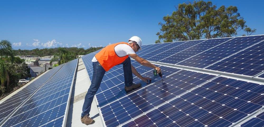 vercelli installazione pannelli solari
