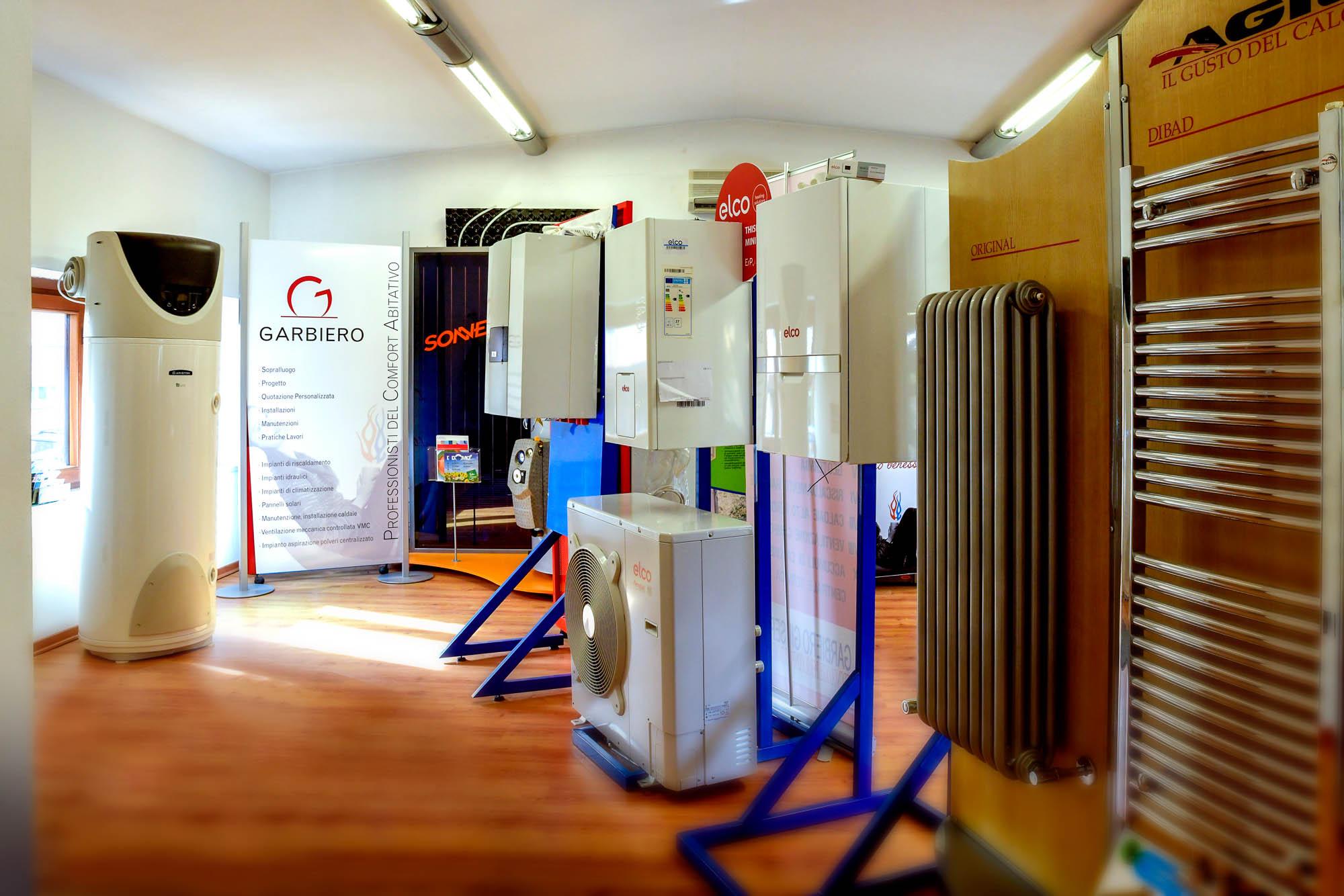 installazione e manutenzione impianto termico-vercelli