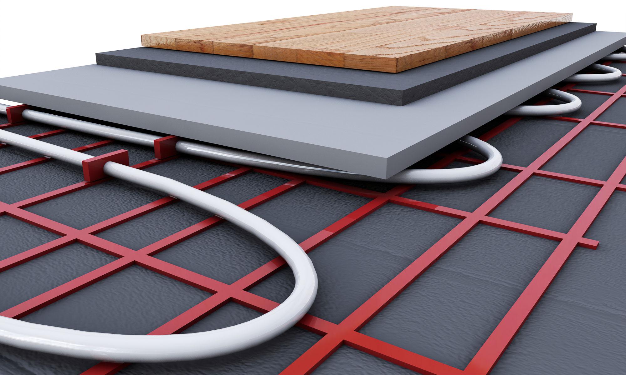 garbiero-impianti-servizi-termoidraulici-climatizzazione-vercelli
